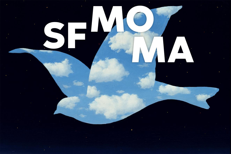 SFMOMA