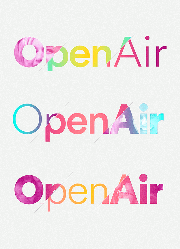 Airbnb: OpenAir