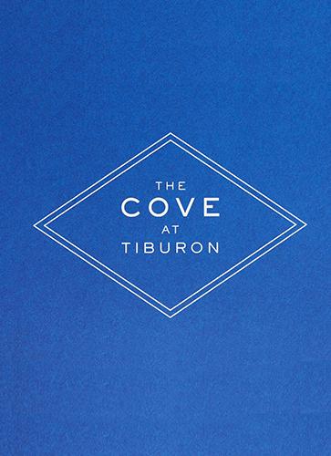 The Cove