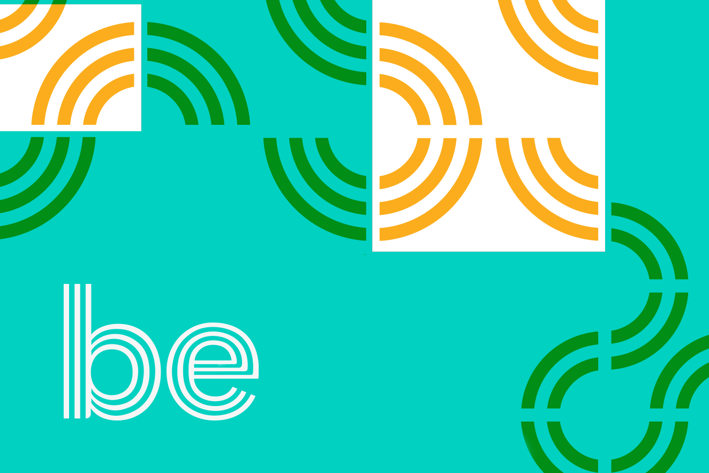Airbnb: Be Program