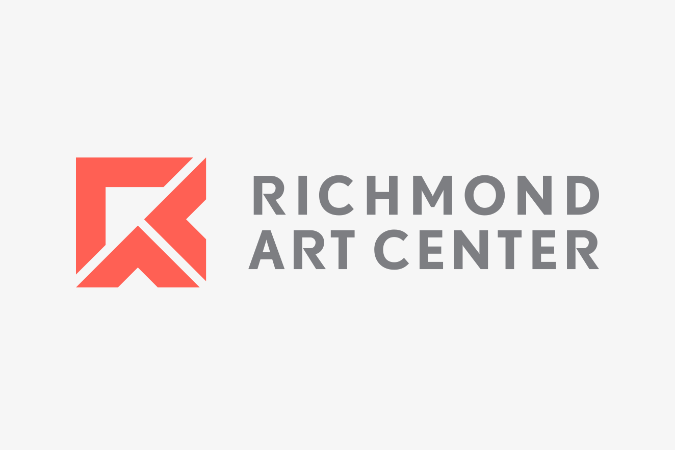 Richmond Art Center