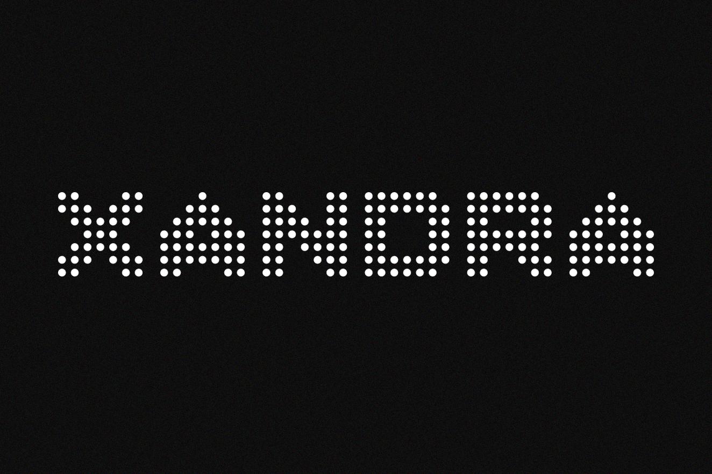 Xandra
