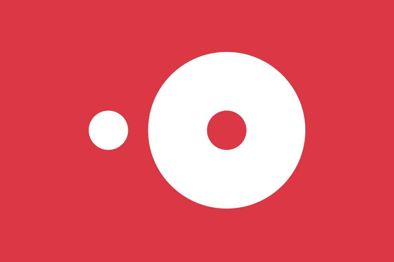 OpenTable